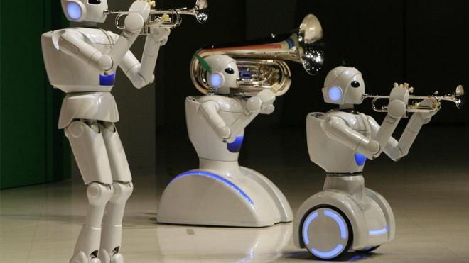 noticias-sobre-tecnología-publicidad-2020-tendencias