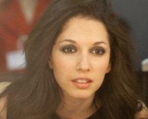 nuria-neira-profesora-foxize-artículo-emociones-estrategias-de-marketing