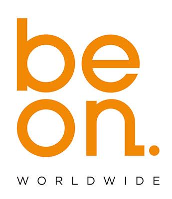 beon. busca profesionales en producción y eventos  para su expansión internacional