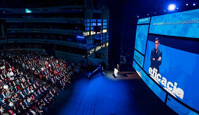 premios-eficacia-2017-teatro-real