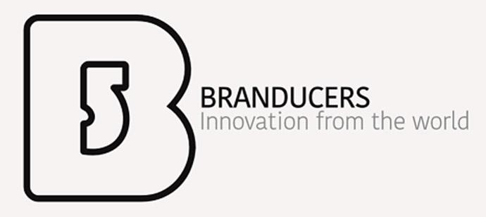 Branducers2017