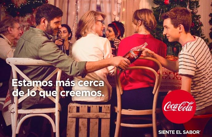 Coca-Cola-Navidad-2017-Spot-Publicdad-Campaña