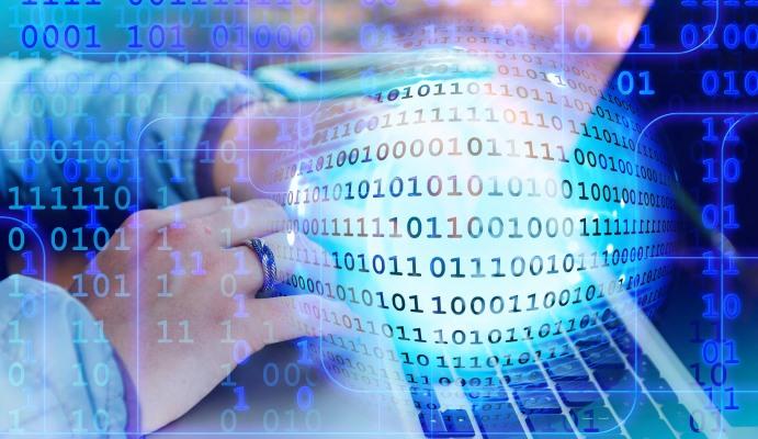 Datos-Proteccion-Privacidad