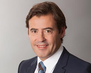 Jose-Miguel-Aparicio-Director-Audi-España