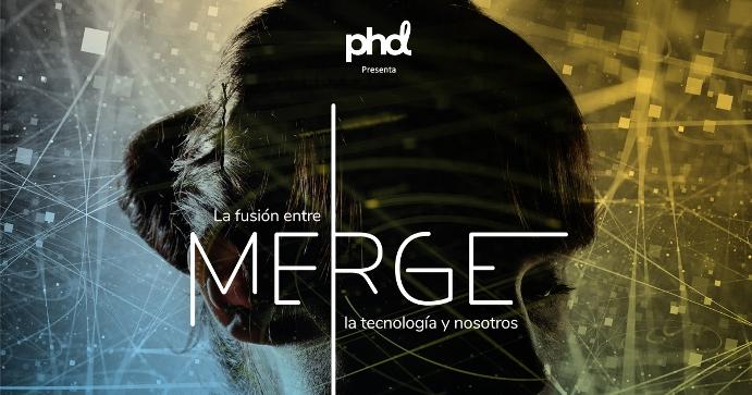 Merge-PHD