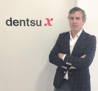 Oscar-Herraiz-Dentsu-X