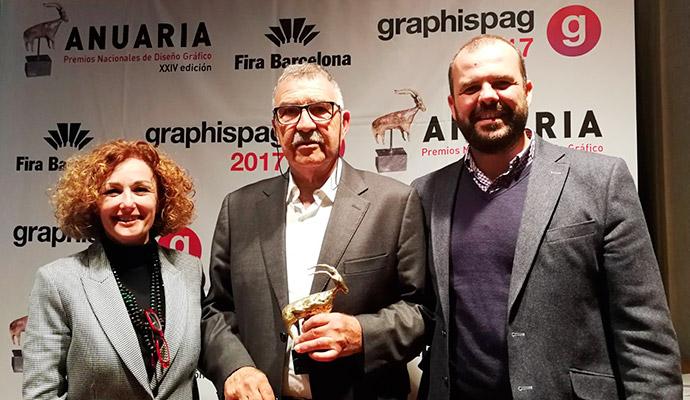 Premios-Anuaria-2017-Manel-Vila-del-Olmo