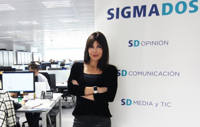 Investigación-de-mercados-Sigma-Dos-Rosa-Diaz