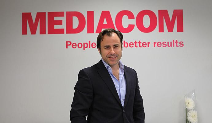 agencia-de-medios-MediaCom-Tacho-Orero