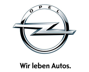 agencia-de-medios-Opel-MediaCom