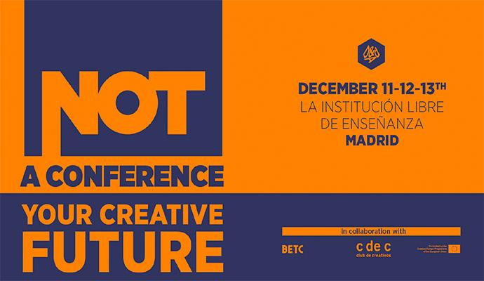 agencias-de-publicidad-Creative-Futures-formación