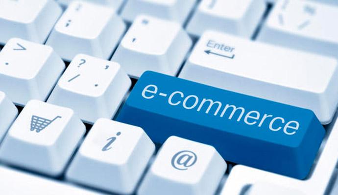 ecommerce-estudio-ontsi-2016-6