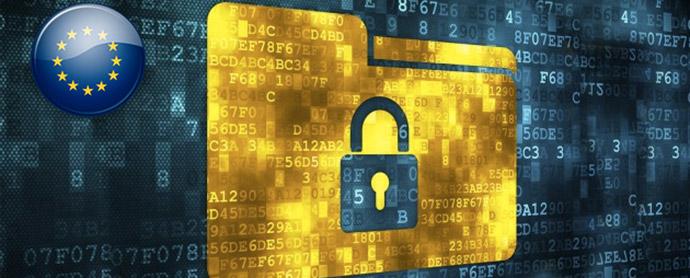 ecommerce-nuevo-reglamento-protección-datos