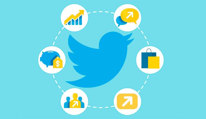 estrategias-de-marketing-en-Twitter-ROI