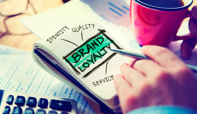 estrategias-de-marketing-fidelidad-marcas
