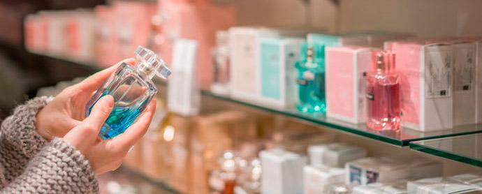 investigación-de-mercados-productos-premium