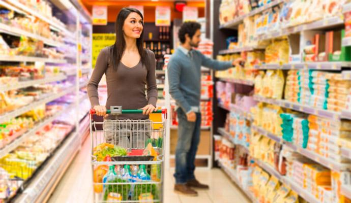 investigación-de-mercados-crecimiento-gran-consumo-España