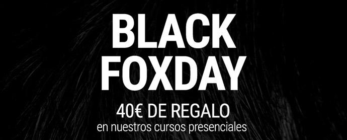 marketing-cursos-ofertas-BlackFoxday
