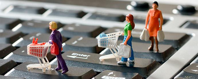 marketing-retail-tráfico-tienda-física