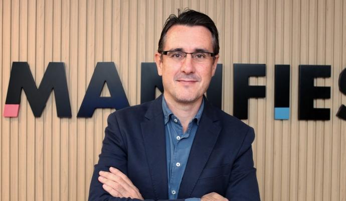 Agencia-de-Publicidad-Ramon-Martin-Manifiesto-Media
