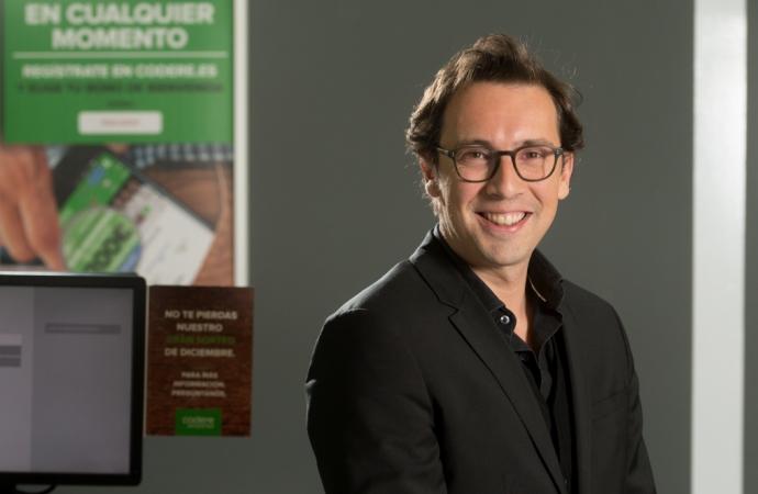 Codere-Ángel-Fernández-entrevista-IPMARK