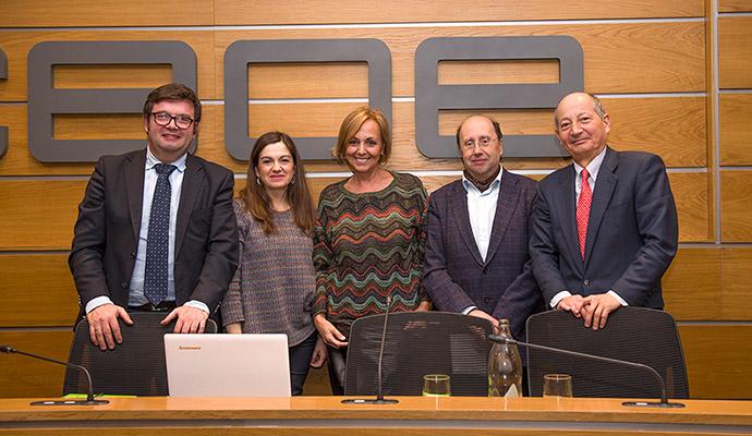 Asociación-Española-Anunciantes-presentación-Tercer Observatorio de la Publicidad