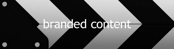 Branded-Content-Estudio-IAB
