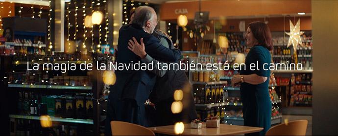 Campaña-publicitaria-Navidad-2017-Repsol