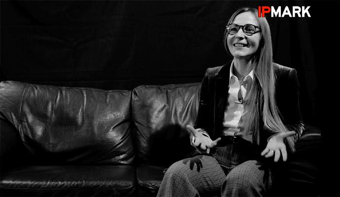 Digital-Talent-vídeos-IPMARK-Gemma-Vallet-PHD-Inteligencia-Artificial