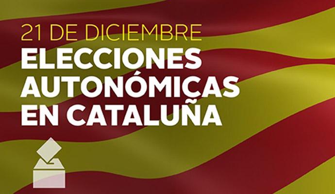Elecciones-Catalanas-eco-Social-Media-Twitter