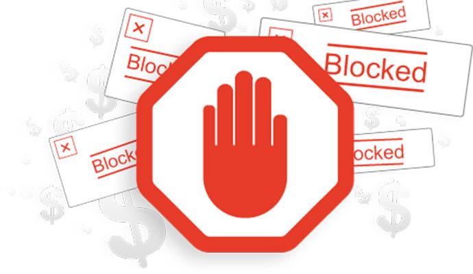 El fenómeno del adblocking se frena en España