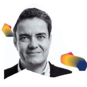 Fernando-Polo-artículo-transformación-digital