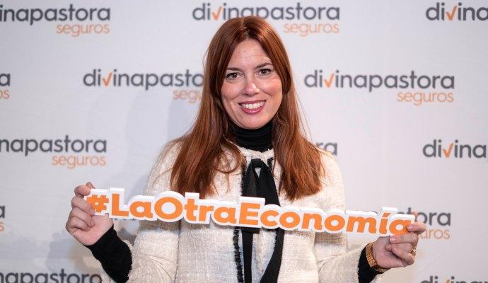 Isabel-Lopez-Divina-Pastora-Seguros-IPMARK