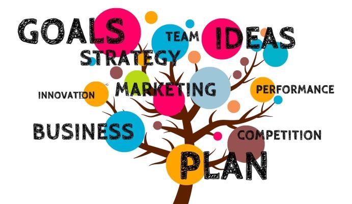Branding-Gestion-Marca-Estrategia