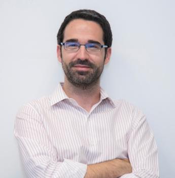 Miguel López-Guzmán, nuevo head of digital de Starcom