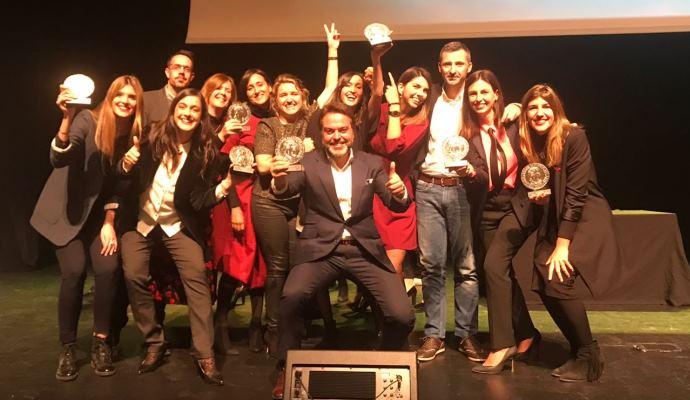 Premios-Agripina-2017-Avantine