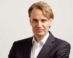 Stephan-Fuetterer-artículo-empleabilidad-IPMARK