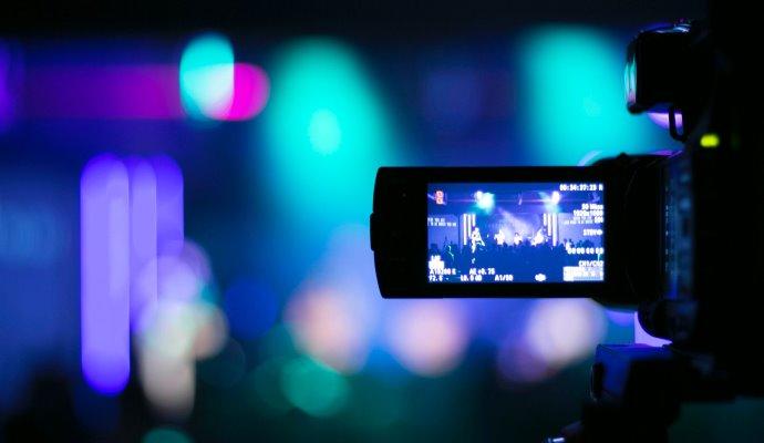 El futuro del vídeo para el comercio electrónico y el sector de anuncios clasificados
