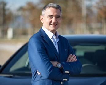 actualidad-del-marketing-albert-garcia-nuevo-director-de-marketing-de-volkswagen