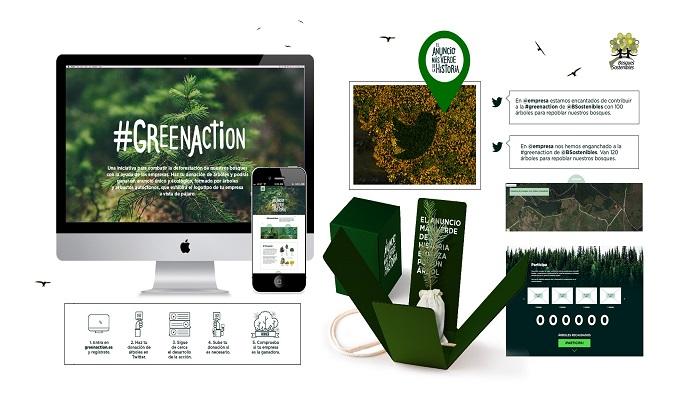 campaña-publicitaria-anuncio-más-verde-de-la-historia