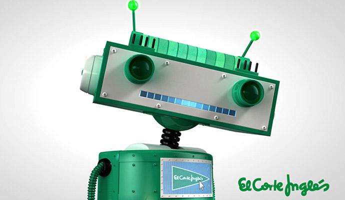 ecommerce-El-Corte-Inglés-Chatbot-Cortibot