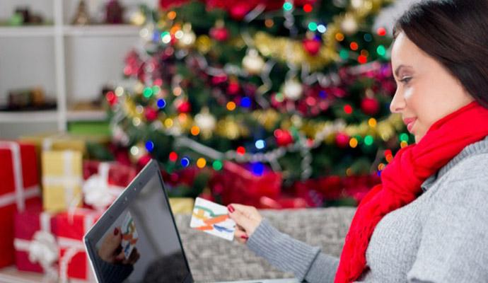 Ecommerce navideño. Lo que hay que saber sobre devoluciones y gastos de envío