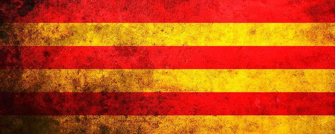 La inversión publicitaria no sufrirá por la crisis catalana