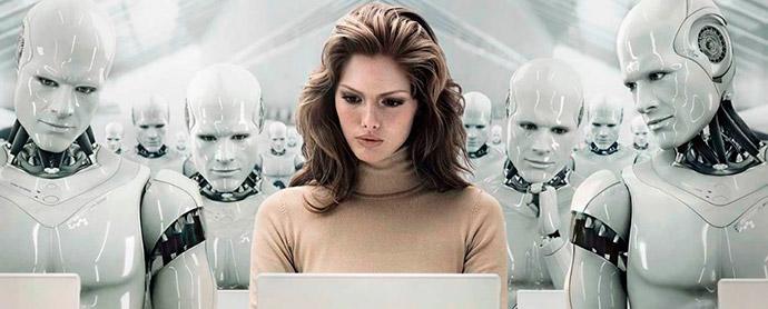 Real vs virtual. Los efectos adversos de las nuevas tecnologías en nuestras vidas