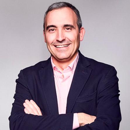 Francisco Cantero, nuevo presidente de Agencias de Eventos Españolas Asociadas (AEVEA)
