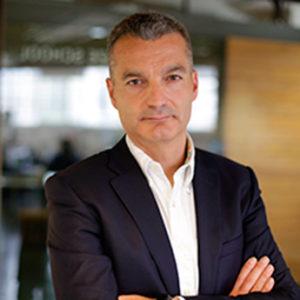 Albert-Garcia-Pujadas-Foxize-Directores-de-marketing-del-futuro-artículo