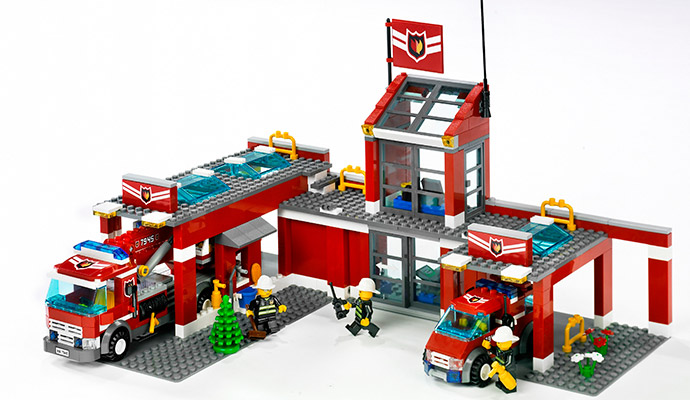 Anunciantes-LEGO-60-Aniversario