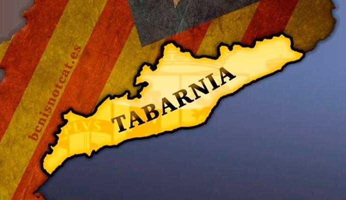 Tabarnia, Trump, el Chiquilicuatre y otras lecciones de nuevo marketing