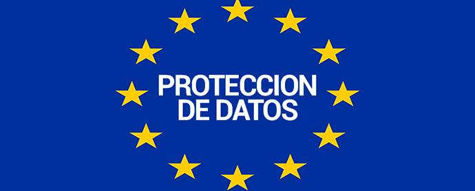 Autocontrol activa la mediación voluntaria de reclamaciones relativas a protección de datos