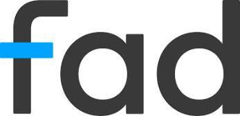Branding-Logotipo-FAD